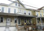 Foreclosed Home en FRANKLIN ST, Trenton, NJ - 08611