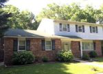 Foreclosed Home en S SEAVIEW AVE, Absecon, NJ - 08205