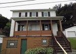Foreclosed Home en LILAC ST, Irwin, PA - 15642