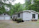 Foreclosed Home en SR 92 N, Tunkhannock, PA - 18657