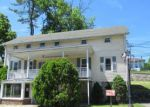 Foreclosed Home en MAIN ST, Blairstown, NJ - 07825