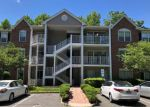Foreclosed Home en CHEVERNY CT, Trenton, NJ - 08619