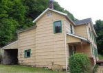 Foreclosed Home en MULBERRY ST, Kittanning, PA - 16201