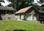 Foreclosed Home en TRIMBLE RD, Joppa, MD - 21085