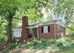 Ejecuciones Hipotecarias en Silver Spring, MD, 20903, Identificación: F4279165