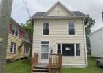 Foreclosed Home en PINE ST, Cambridge, MD - 21613