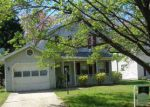 Foreclosed Home en COTTONTAIL CT, Waldorf, MD - 20603