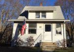 Foreclosed Home en HAWTHORNE AVE, Shelton, CT - 06484