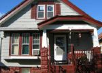 Foreclosed Home en S 15TH ST, Milwaukee, WI - 53215