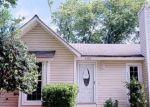 Foreclosed Home en CINNAMON RIDGE DR, Virginia Beach, VA - 23462