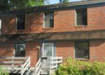 Foreclosed Home en STRATFORD RD, Hampton, VA - 23669