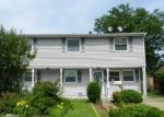 Foreclosed Home en GRIMES RD, Hampton, VA - 23663