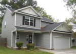 Foreclosed Home en VIMY RIDGE AVE, Norfolk, VA - 23509