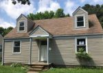 Foreclosed Home en WELLINGTON ST, Norfolk, VA - 23513