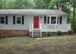 Foreclosed Home en TRAPP DR, Spotsylvania, VA - 22551