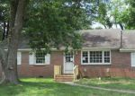 Foreclosed Home en LOON CT, Portsmouth, VA - 23703