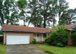 Foreclosed Home en MAINS CREEK RD, Chesapeake, VA - 23320