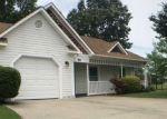 Foreclosed Home en WAGONS WAY, Virginia Beach, VA - 23462