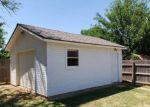 Foreclosed Home en NEBRASKA ST, Amarillo, TX - 79109