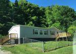 Foreclosed Home en SHROPSHIRE HOLLOW RD, Dandridge, TN - 37725