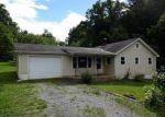 Foreclosed Home en ROME HOLLOW RD, Elizabethton, TN - 37643