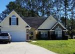 Foreclosed Home en CAMDEN DR, Myrtle Beach, SC - 29588