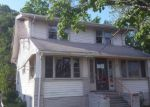Foreclosed Home en CHESTER ST, Painesville, OH - 44077
