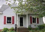 Foreclosed Home en LAKE SHORE BLVD, Eastlake, OH - 44095