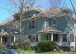 Foreclosed Home en STILLMAN RD, Cleveland, OH - 44118