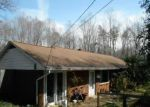 Foreclosed Home en WESTMORELAND DR, Winston Salem, NC - 27105