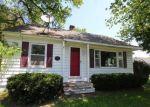 Foreclosed Home en CHURCH ST, Syracuse, NY - 13212