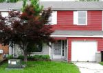 Foreclosed Home en LAUREL PL, Clementon, NJ - 08021