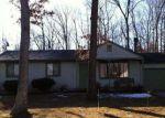 Foreclosed Home en COOPER TER, Sicklerville, NJ - 08081