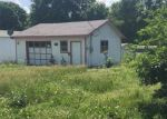 Foreclosed Home in SE 219 RD, Deepwater, MO - 64740
