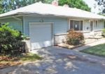 Foreclosed Home en E 96TH TER, Kansas City, MO - 64134