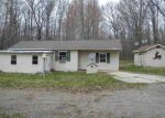 Foreclosed Home en PINE ST, Harrison, MI - 48625