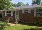 Foreclosed Home en HILLSBORO RD, Rossville, GA - 30741