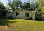 Foreclosed Home en BRADLEY ST, Quincy, FL - 32351