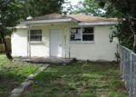 Foreclosed Home en W SAINT CONRAD ST, Tampa, FL - 33607