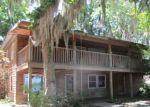 Foreclosed Home in NE CHERRY LAKE CIR, Madison, FL - 32340