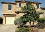 Foreclosed Home en S HARRIER LOOP, Tucson, AZ - 85756