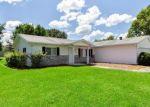 Foreclosed Home en SW 111TH PL, Ocala, FL - 34476