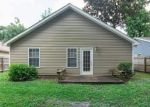 Foreclosed Home en BEELER RD, Crawfordville, FL - 32327