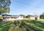 Foreclosed Home in FLORIDA BOYS RANCH RD, Clermont, FL - 34711