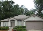 Foreclosed Home en HEYWOOD ST, Jacksonville, FL - 32207