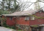 Foreclosed Home en PINEVIEW DR, Colfax, CA - 95713
