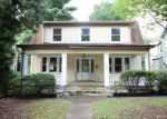 Foreclosed Home en WESTOVER AVE SW, Roanoke, VA - 24015