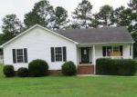 Foreclosed Home en FOREST AVE, Petersburg, VA - 23803