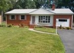 Foreclosed Home en COMET RD, Richmond, VA - 23294