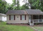 Foreclosed Home en BALD EAGLE LN, Lusby, MD - 20657
